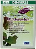 7Dennerle_FB1_Substrate_Start