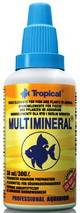 7Tropical_multimineral